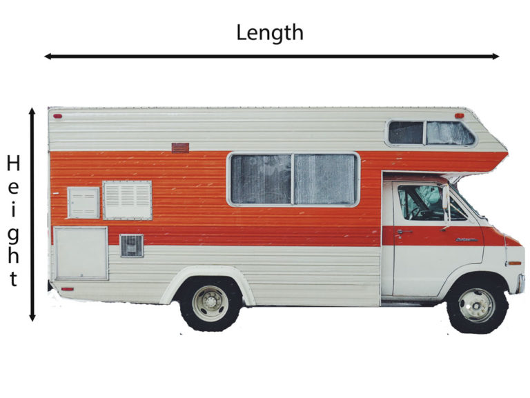 What Awning Fits My Motorhome?